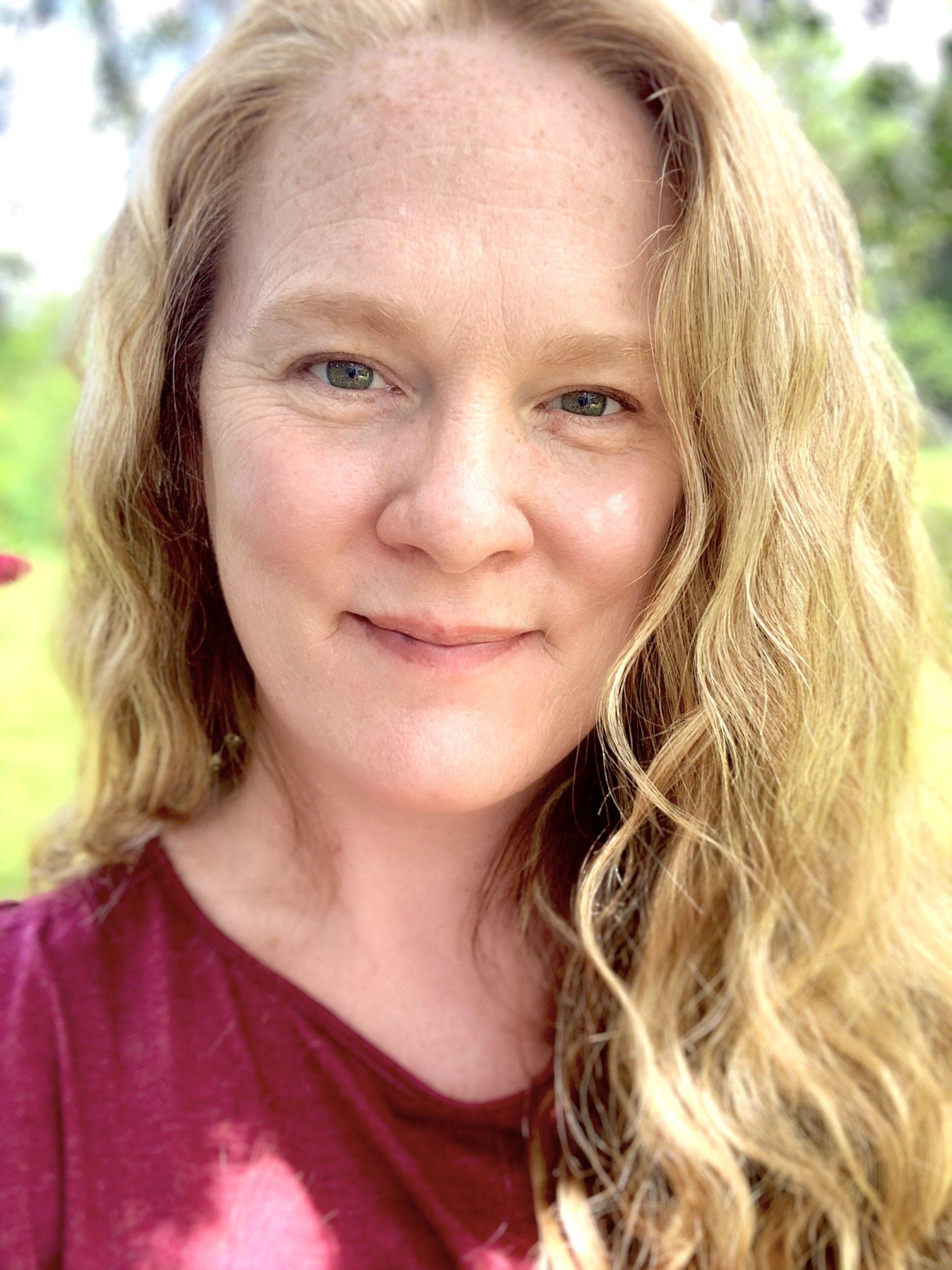 Tia Levings